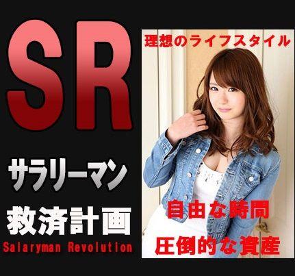 banner1_76468