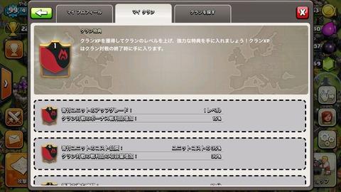 095e2f41.jpg