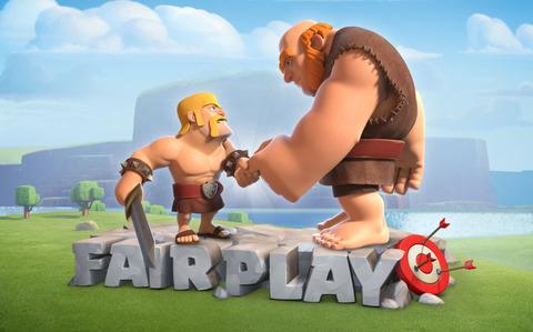 fair_play-copy