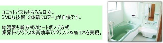 example_bath