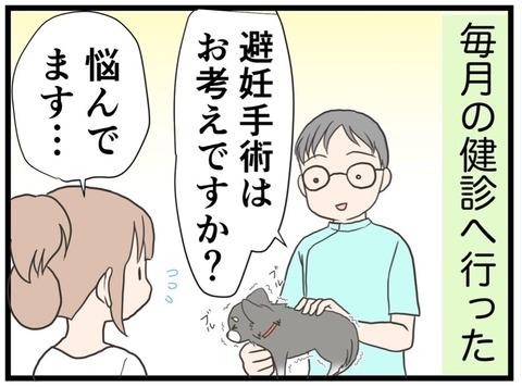IMG_2803
