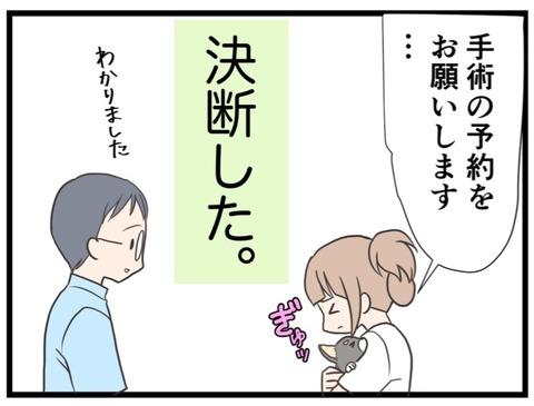 IMG_2897