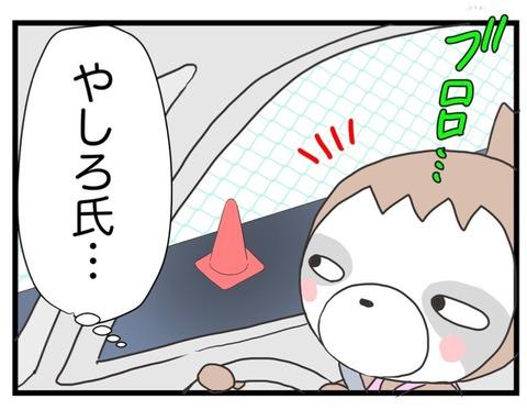 IMG_6309