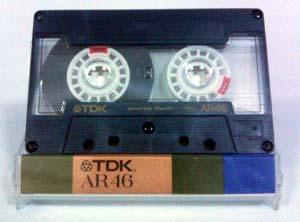 TDK-AR.jpg
