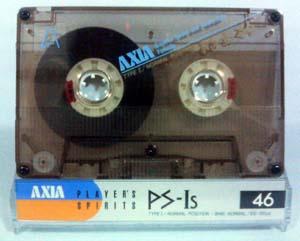 AXIA PS-Is.jpg