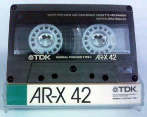 TDK AR-X.jpg