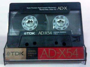 TDK AD-X.jpg