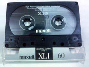 maxell XLI.jpg