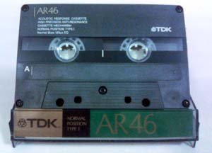 TDK AR.jpg