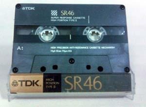 TDK SR.jpg
