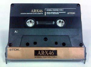 TDK-AR-X.jpg