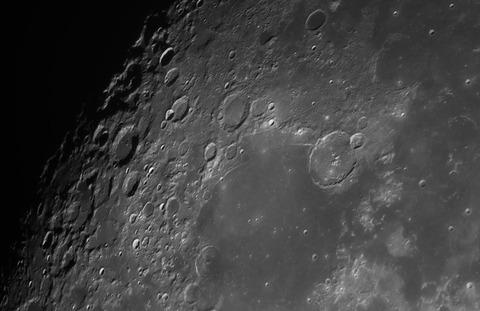 Moon_210839_lapl6_ap103 W ハイパス 1800 (002)
