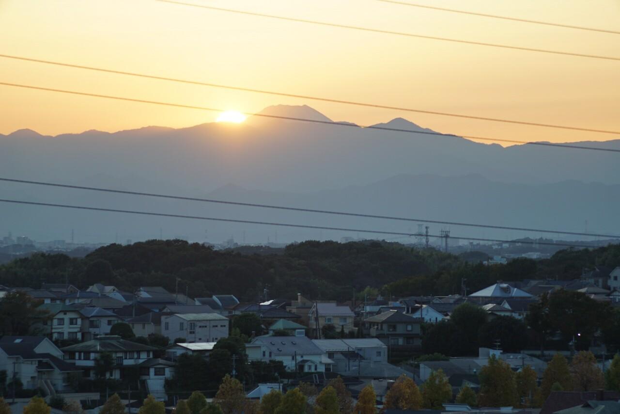 青葉 区 天気 横浜 市