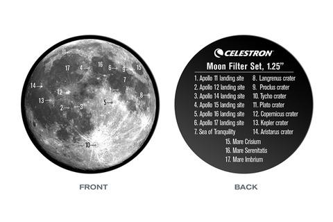94315_Moon_Filter_Kit_1-25_06