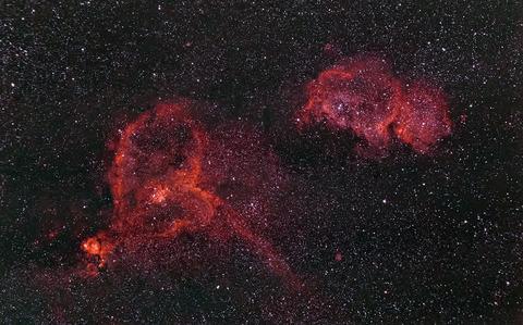 IC1805 YN 再調整20190208 small