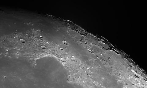 Moon_210641_lapl6_ap76 W ハイパス 1800 (002)
