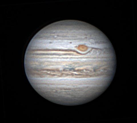 2020-08-03-1339_8-U-L-Jup_ZWO ASI385MC_lapl6_ap69 W