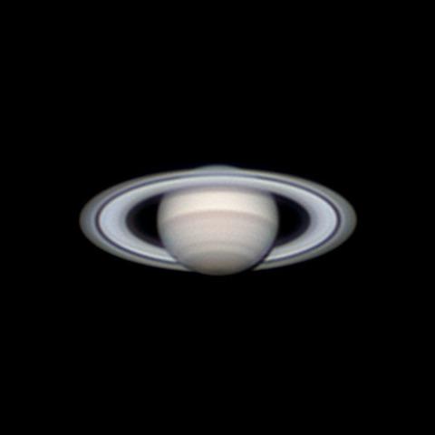 2020-08-05-1411_2-L-Sat_lapl6_ap7 W Lab Cameraraw