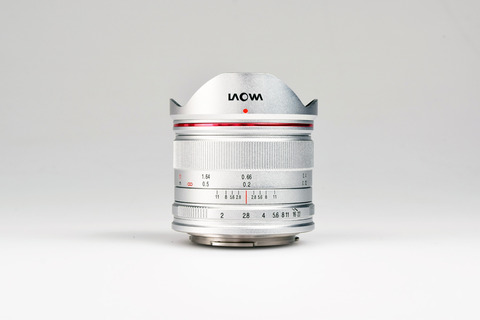 75mmF2MFTLWV03_R