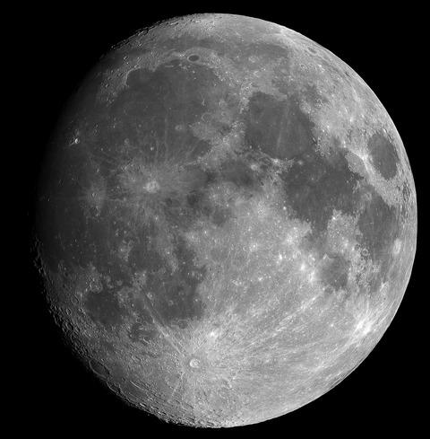 Moon_203953_lapl6_ap72 W_stitch ハイパス (002)