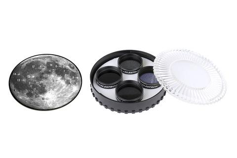 94315_Moon_Filter_Kit_1-25_01