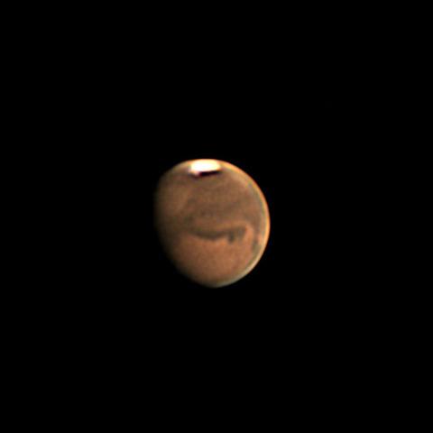 2020-08-03-1505_9-U-L-Mars_ZWO ASI462MC_lapl6_