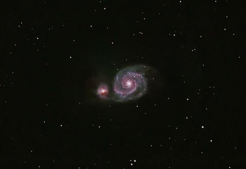 M51s2020190404