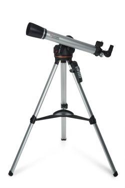 22050_60LCM_Computerized_Telescope_3