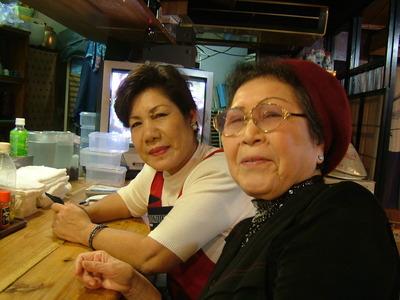 沖縄一人旅 028