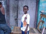 jamaica fhoto by redda-