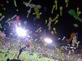 甲子園風船