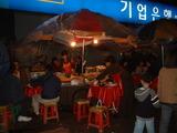 韓国グルメツアー 016