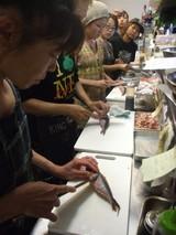 料理教室5・21 011