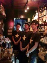 3スター木屋町店