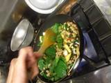 料理教室5・21 017