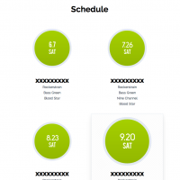 schedule-200x200
