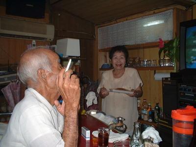 沖縄7月7日から10日 006