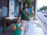 jamaica fhoto by redda