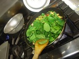 料理教室5・21 015
