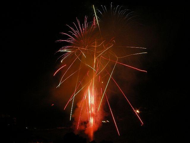 20120728深見のお祭り1