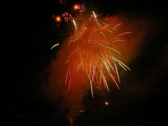 20120728深見のお祭り2