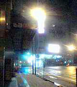 2006_0114_1