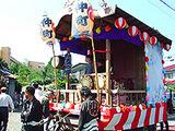 2005_0918_1