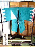 2005_0713_3