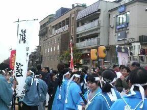20101113新選組サミット京都08