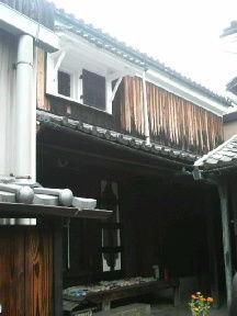 20101113新選組サミット京都14