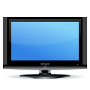 video-television