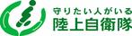 index_il001