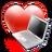 heart_love_computer