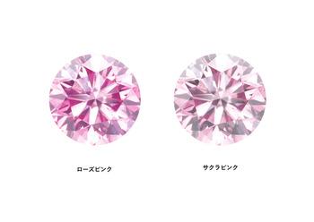 pink03_pc
